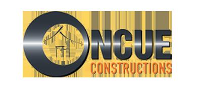 Oncue Constructions Pty Ltd