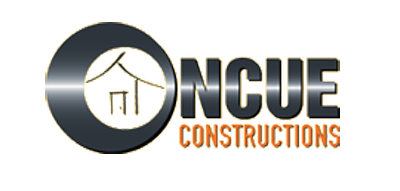 Oncue Constructions Pty Ltd
